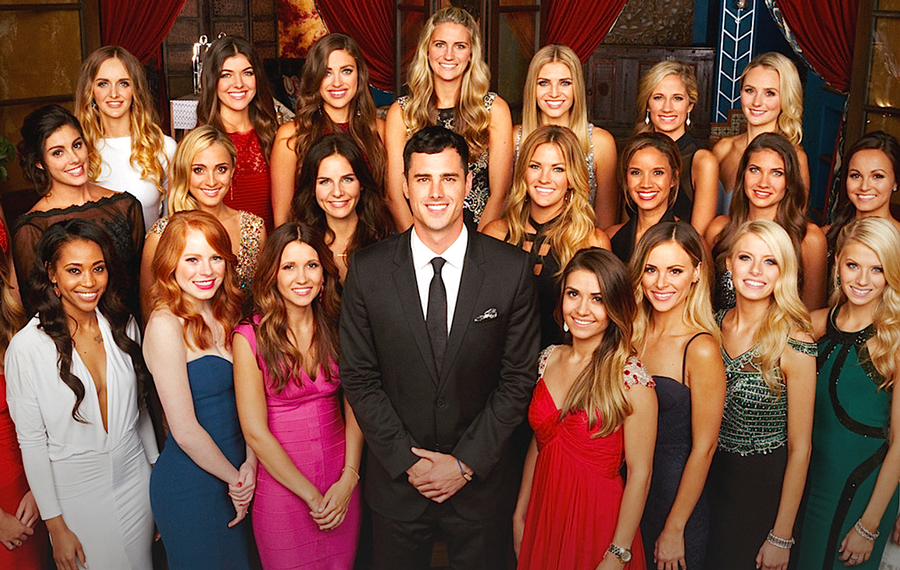 Bachelor-Featured-Image