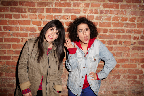 broad-cityabbi-jacobson-ilana-glazer-photocreditlane-savage